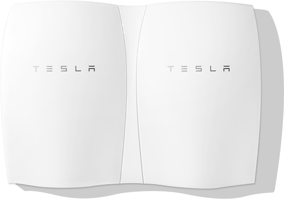 The-Tesla-Powerwall-A-Large-Rechargeable-BatteryCapable-of-Powering-a-Home