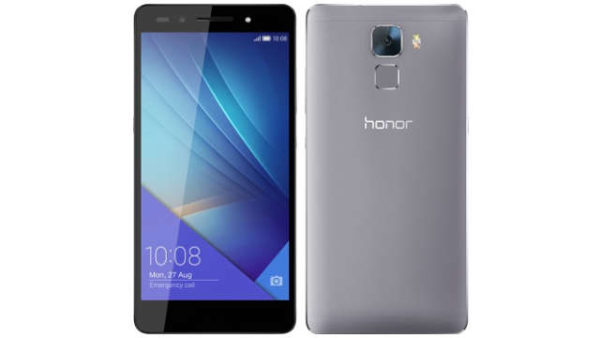 1486884463-8333-Huawei-Honor-7-Price