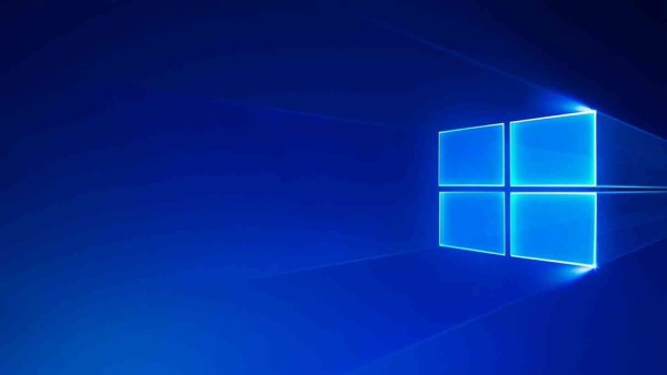 1501418003-4180-1500614091-6285-windows-10