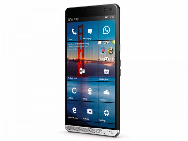 hp_elite_x3_official_1