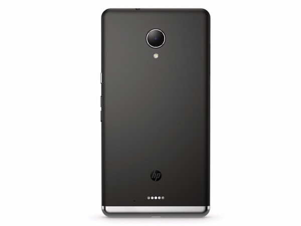 hp_elite_x3_official_2